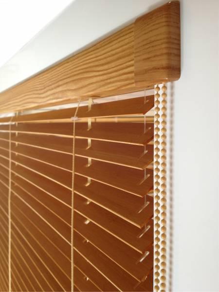 bambus jalousien. Black Bedroom Furniture Sets. Home Design Ideas